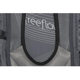 Berghaus Freeflow 20 - Sac à dos - gris/noir